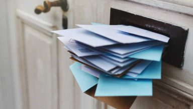 improve direct mail
